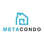 metacondo